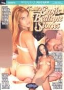 Vorschau Faith`s Erotic Bedtime Stories