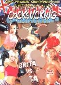 Vorschau American Cocksucking Championship #10