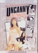 Grossansicht : Cover : Uncanny Trannies