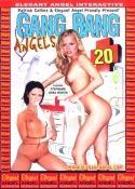 Vorschau Gang Bang Angels #20