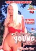 Vorschau Young Delicious Girls
