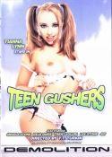 Vorschau Teen Gushers