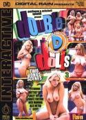 Vorschau Double D Dolls #3
