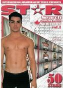 Grossansicht : Cover : Star Search - Pornstyle Vol.1