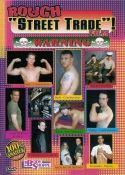 Grossansicht : Cover : Rough Street Trade #1