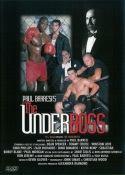 Grossansicht : Cover : The Underboss