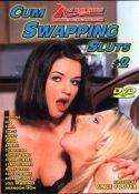 Vorschau Cum Swapping Sluts #2