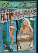 Vorschau Briana Banks AKA Filthy Whore #2