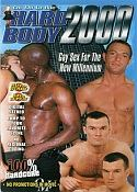 Grossansicht : Cover : Hardbody 2000