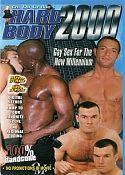 Grossansicht : Cover : Hardbody 2000