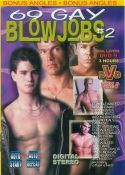 Grossansicht : Cover : 69 Gay Blowjobs #2