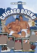 Grossansicht : Cover : Chicago Bound
