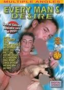Grossansicht : Cover : Every Mans Desire