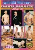 Grossansicht : Cover : Military Hard Bodies