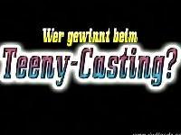 Teeny-Casting