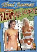 Vorschau Toni James AKA Filthy Whore - FSK16