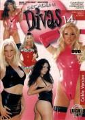Vorschau Decadent Divas #14 - FSK16