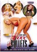 Vorschau Love & Bullets