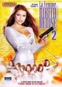 Vorschau La Femme Nikita Denise