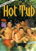 Grossansicht : Cover : Hot Tub