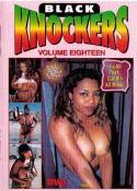 Vorschau Black Knockers #18