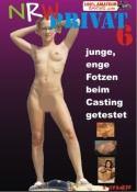 Vorschau NRW Privat #6