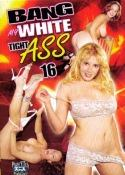Vorschau Bang My White Tight Ass #16