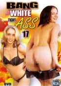 Vorschau Bang My White Tight Ass #17