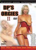 Vorschau DP`s And Orgies #2
