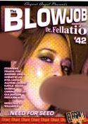 Vorschau Dr. Fellatio #42