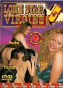 Vorschau LoneStar Virgins #5