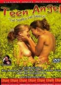 Teen Angel - The Search for Snatch