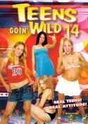 Vorschau Teens Goin` Wild #14