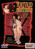 Vorschau Tortured Sisters