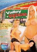 Vorschau Valley Vixens