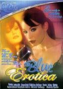 Vorschau Blue Erotica
