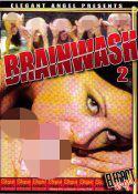 Vorschau Brainwash #2