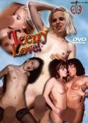 Vorschau Teeny-Lover