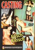 Casting Vol.3 - Frischfleisch
