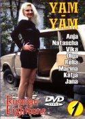 Vorschau YAM-YAM Russian Eighteens (Vol.1)