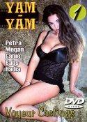YAM-YAM Voyeur Castings (Vol.1)