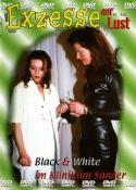 Exzesse der Lust – Black & White im Klinikum Sander