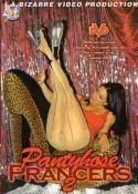Vorschau Pantyhose Prancers #2