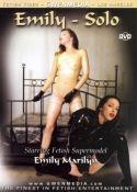 Vorschau Emily Solo