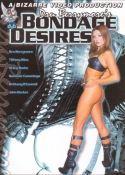 Vorschau Dru Berrymore`s Bondage Desires