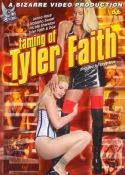 Vorschau The Taming Of Tyler Faith