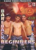 Grossansicht : Cover : Bareback Beginners