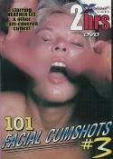 Vorschau 101 Facial Cumshots #3