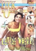 Vorschau Fuckholes - Latino Whores