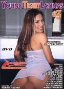 Vorschau Young Tight Latinas #3